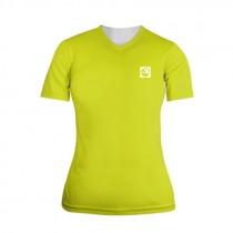 Glasurit Damen Funktions-Shirt