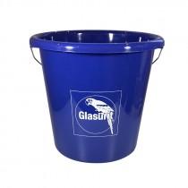 Glasurit Eimer – 10 Liter