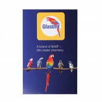 Glasurit Handycleaner