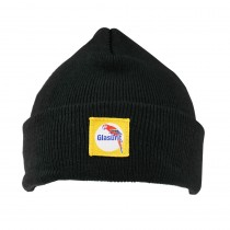 Glasurit Mütze