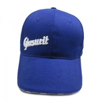 Glasurit Baseball Cap