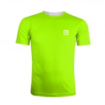 Glasurit Herren Funktions-Shirt Neon