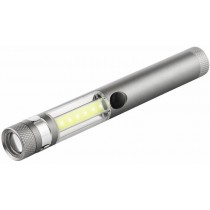 Glasurit LED Worklight Midi