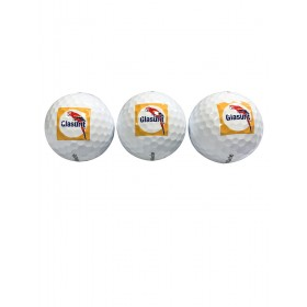 Glasurit Golfball (3Stk/Set)