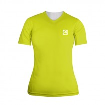 Glasurit ladies' functional shirt
