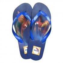 Glasurit beach sandals