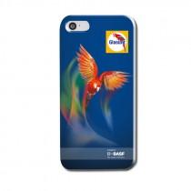 Glasurit Smart phone case