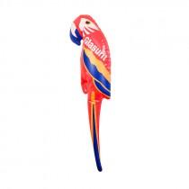 Inflatable Glasurit parrot (10 pcs/set)