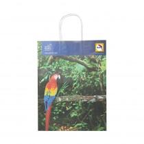 Glasurit paperbags (25 pcs/set)