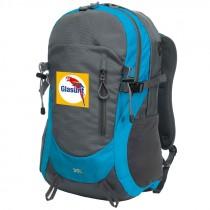 Glasurit backpack