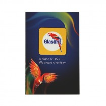Glasurit smartphone cleaner