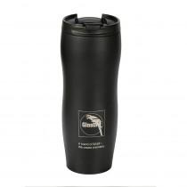 Glasurit Thermal mug, 400 ml