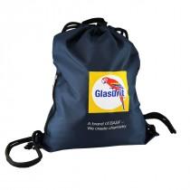 Glasurit drawstring bag