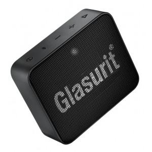 Glasurit JBL speaker